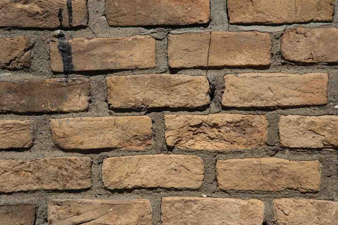 Carrelage carreaux de ciment
