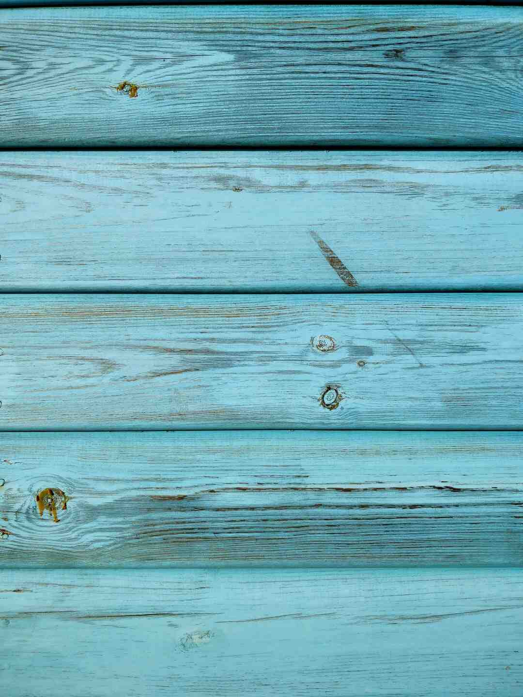 Liner pour piscine bois Sunbay octogonale : Avis, Tarif, Prix 2021