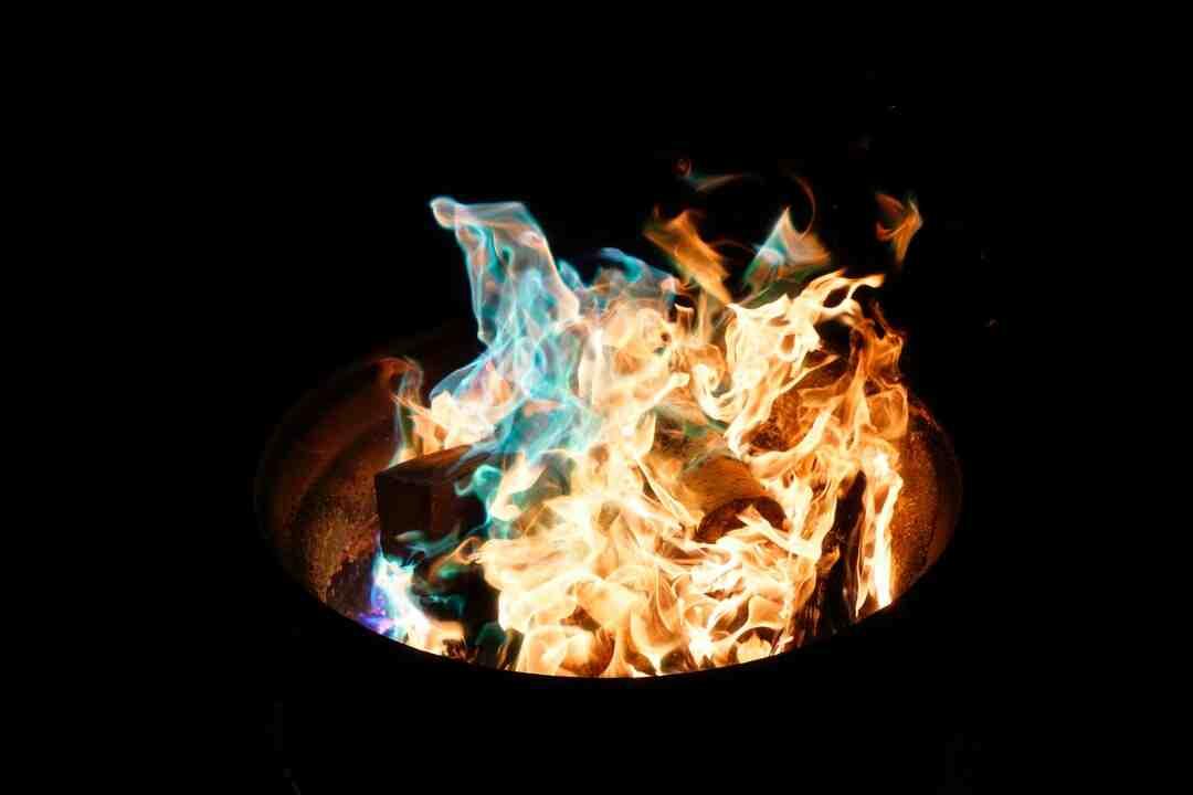 Pompe a chaleur reversible
