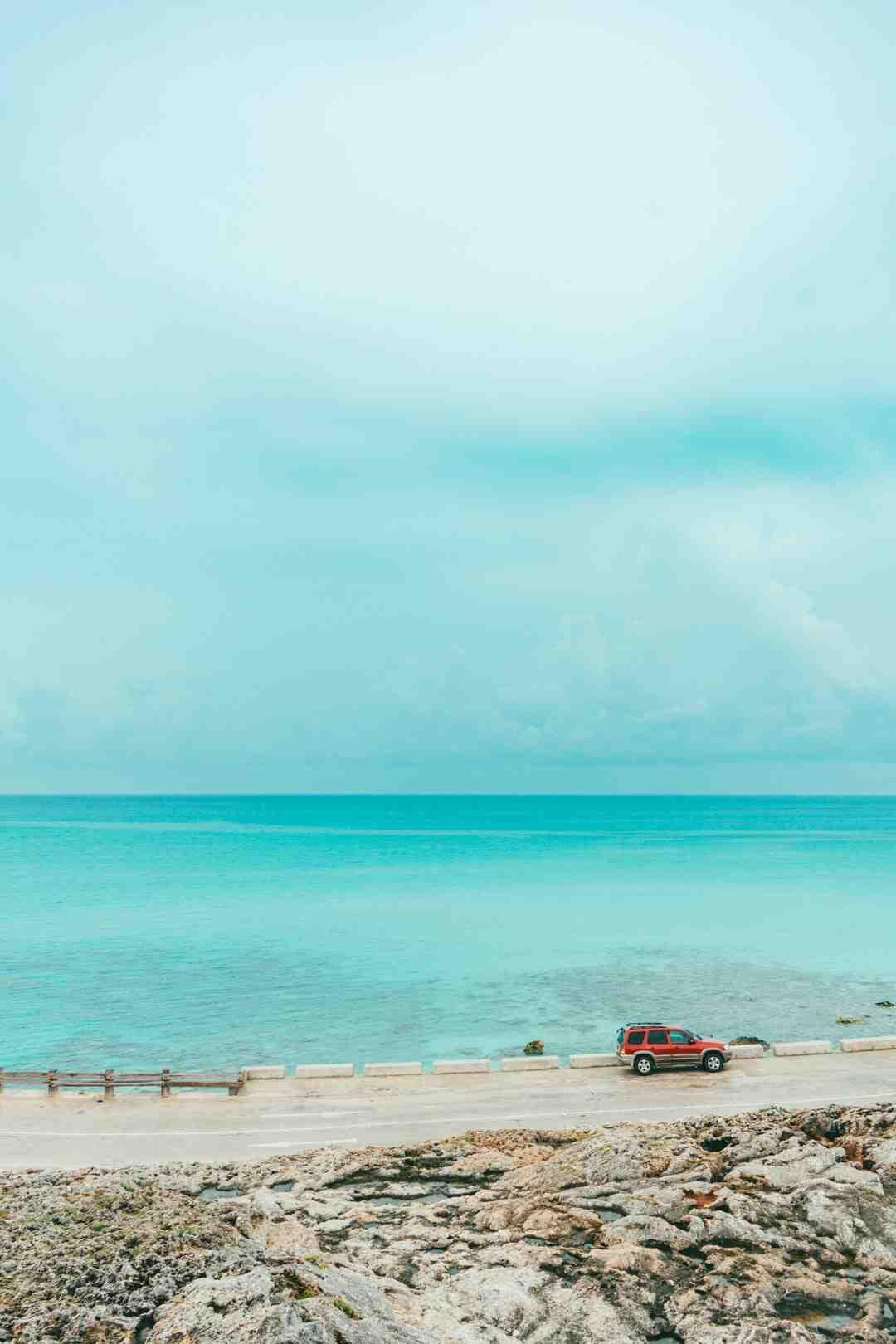 Spa Bahamas Air Jet 2-4p : Avis, Tarif, Prix 2021