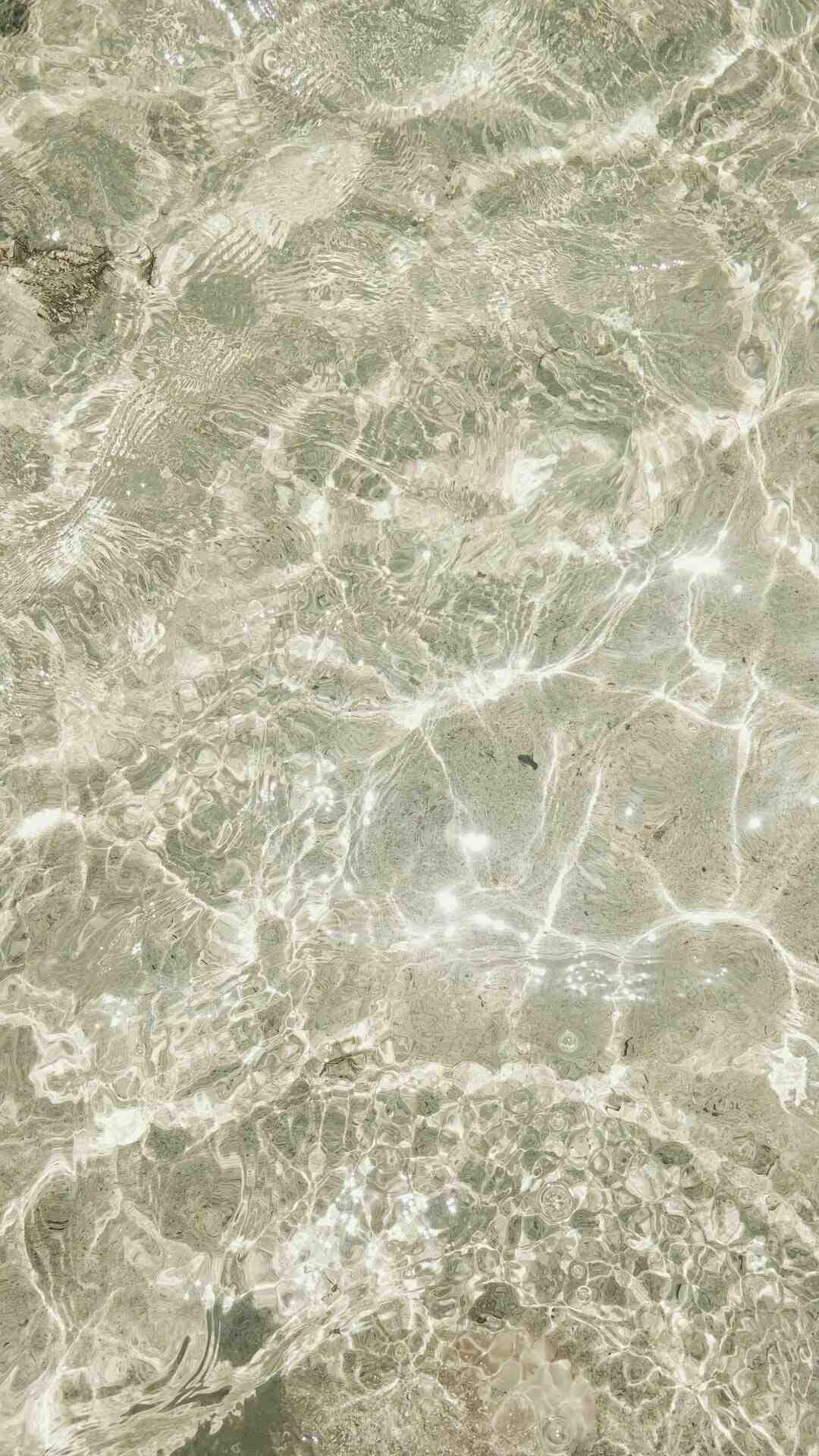 Comment nettoyer du marbre
