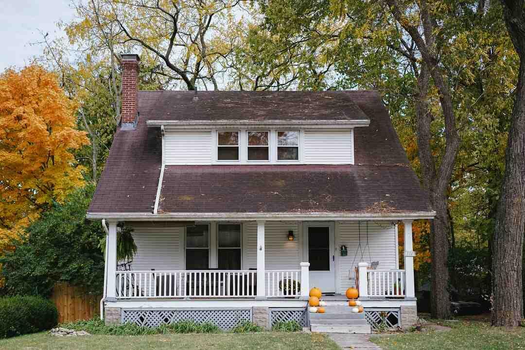 Comment se lancer dans la rénovation d'une maison ?